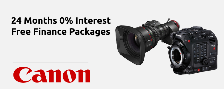 canon-24-iff-promo-product-page.jpg
