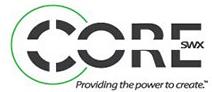 core-logo-11.png