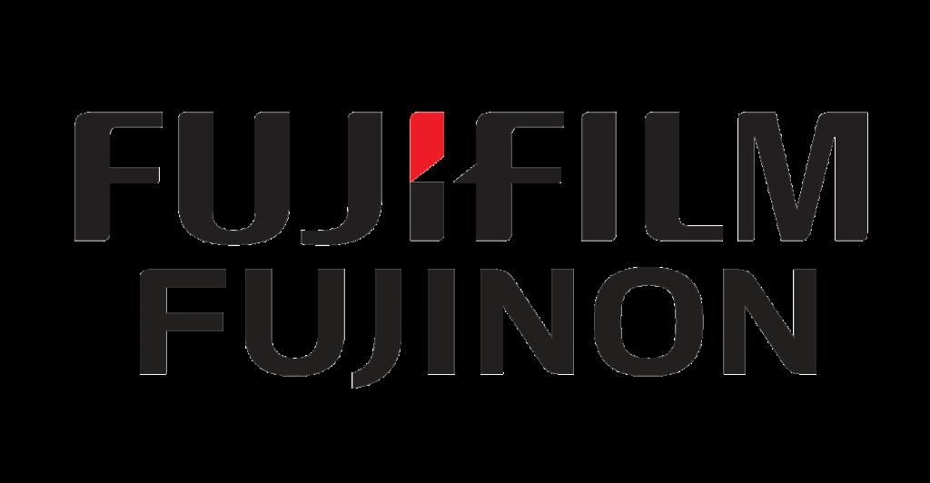 fujifilm-over-fujinon-logo-black-on-cut-out-1243x646-7220353-1024x532.png