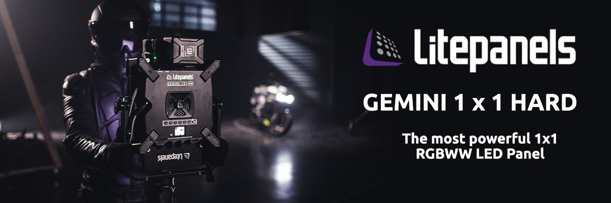 gemini-1x1-hard-category.jpg