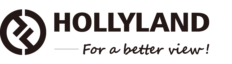 hollyland-logo.png