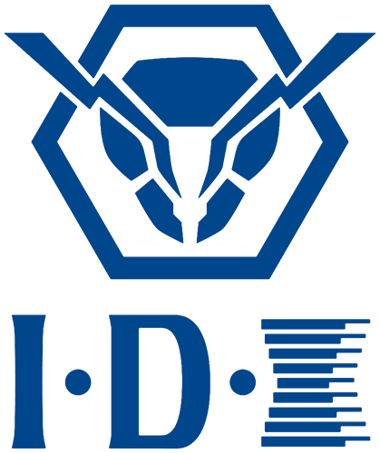 idx-small.png