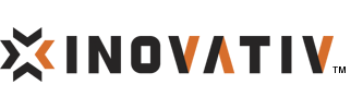inovativ-logo-1.png