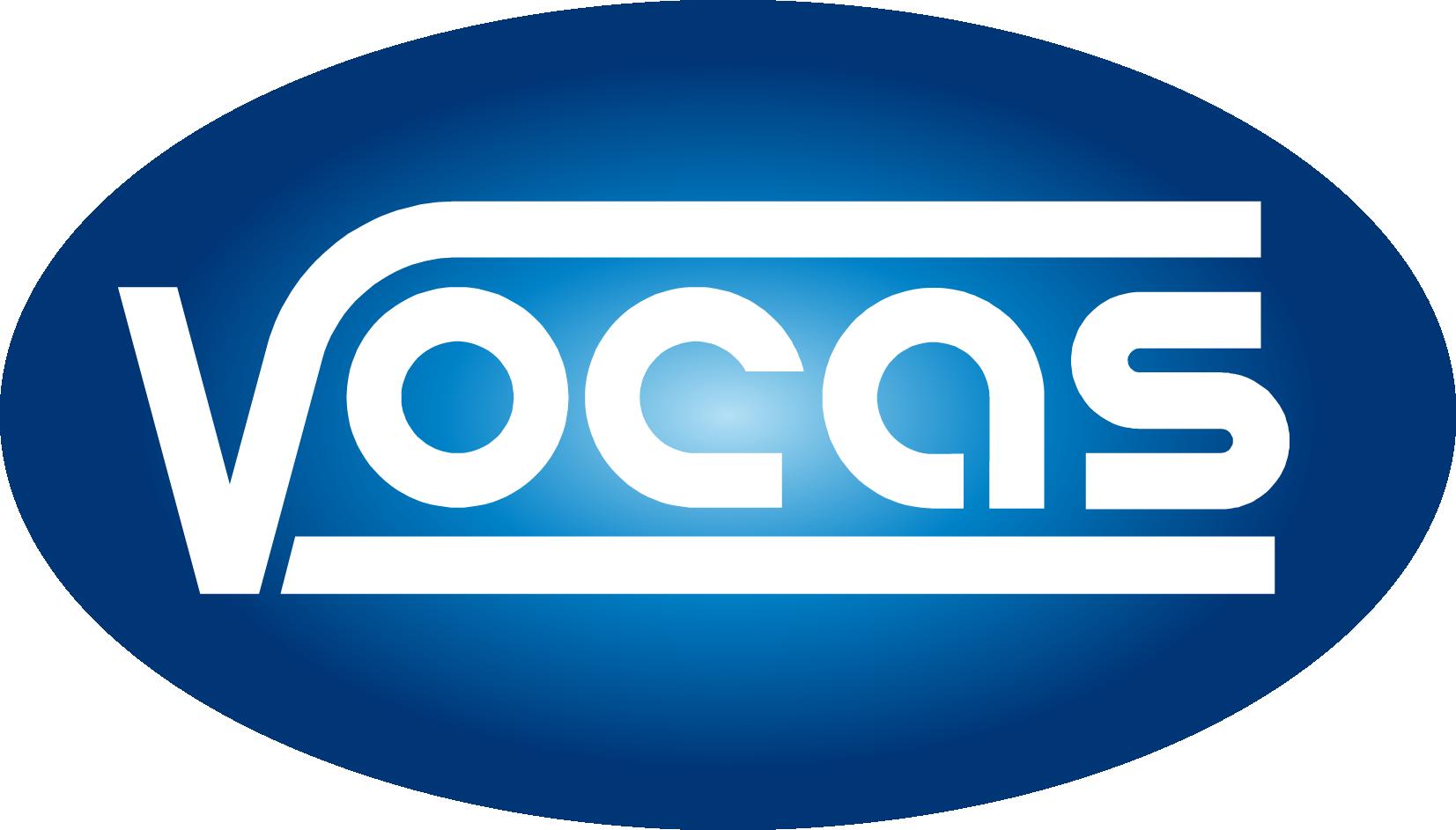 logo-vocas-systems-fc-gradient.png