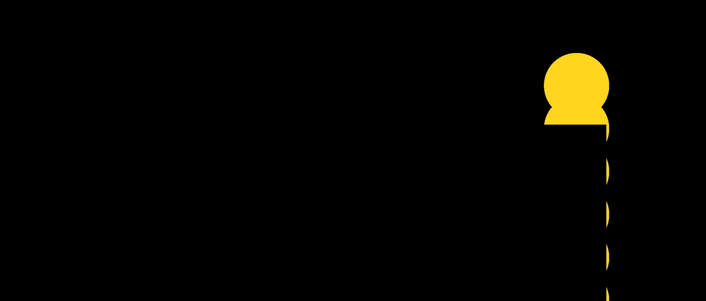 lowel-logo.png