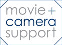 movie-camera-support.png
