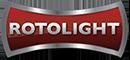 rotolight-logo.png