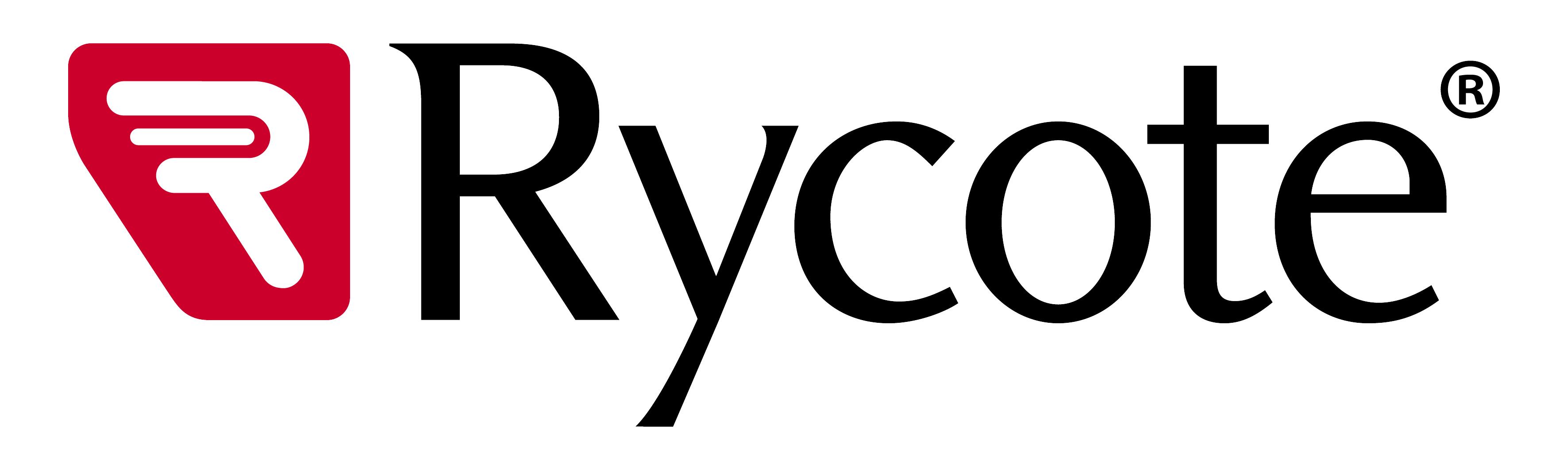 rycote1.jpg