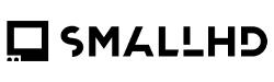 smallhd-bg.jpg