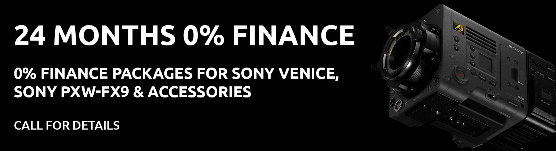 sony-finance-banner-prod-cat-v2.jpg