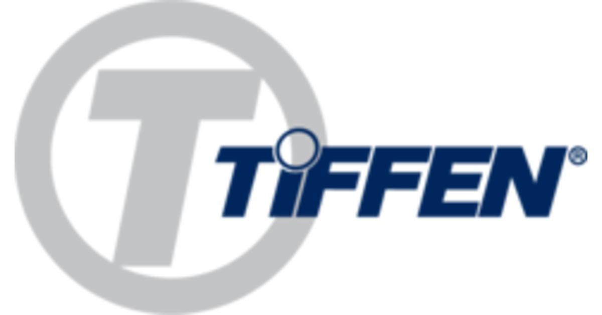 tiffen-logo.png
