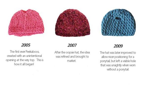 evolution-peekaboos-ponytail-hats-2019-1.jpg