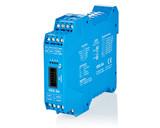 VEK-M4D 4-Channel Vehicle Loop Detector Feig Electronik