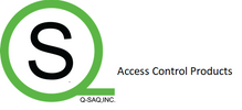 Q-SAQ Inc Access Control Products