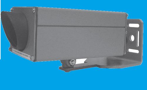MS Sedco TC30 Ultrasonic Vehicle Presence Sensor