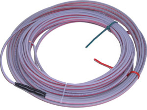 BD Loops Preformed Saw-Cut Inductance Loops 4x6 or 3x7 with 50'lead in (SC-20-50)