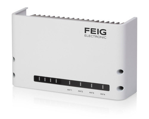Feig Electronics MAX.U Long range reader with access control