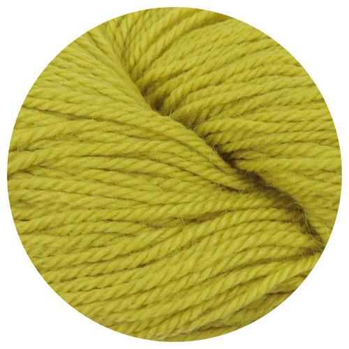 mustard weepaca