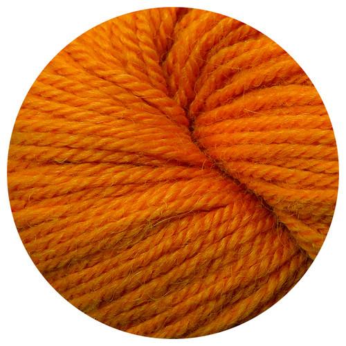 orange pea weepaca
