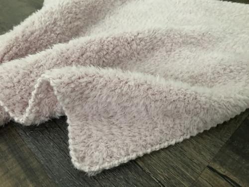 yeti lovie blanket - PDF