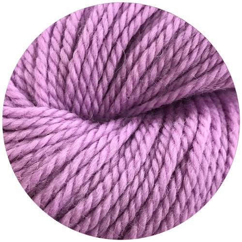violet weepaca