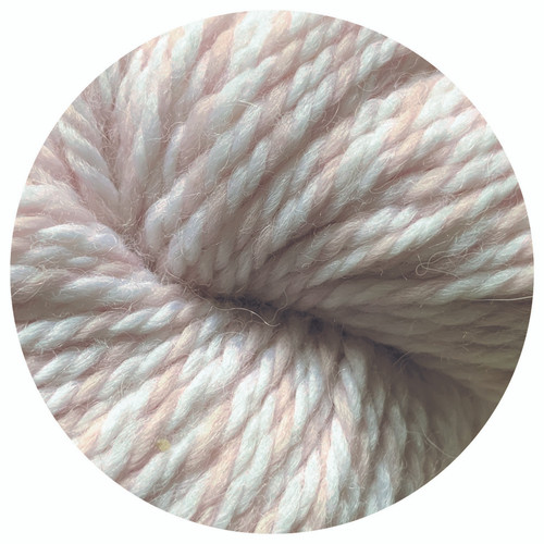 cotton candy weepaca