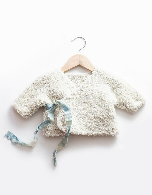 Little Lamb by Cocoknits / Project Bundle