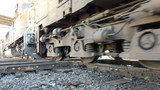 How Locknuts Diversely Reduce Waste to Railroads