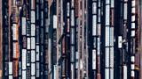 A New Production Season Reinforces  Appreciation for Rail