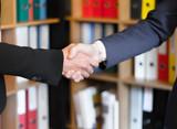 Industry-Railway Acquires ESCO Equipment Company