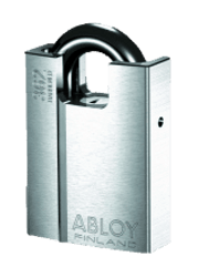 July Featured Supplier of the Month: Abloy Security