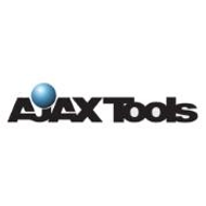 Featured Supplier of the Month: Ajax Tools
