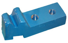 Rail Clamp