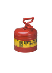 Safety Can - 2 Gallon