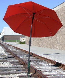 Welders Umbrella