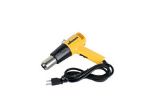 Heat Gun - Dual Temperature