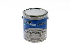 Dry Film Lubricant OEM #8