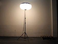 Prism Balloon Light - 400 Watt