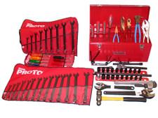 Welder's Tool Kit
