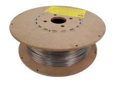 Welding Wire - Flux-Cored - Frog-Tuff FCO