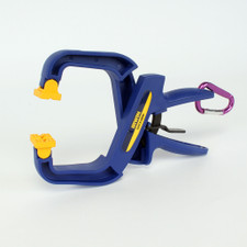 Tent Clamp - Quick Clamp