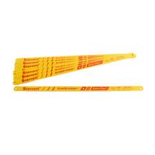 """Hacksaw Blade - 12"""" - 24 TPI"""