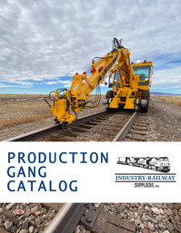 Production Gang Catalog