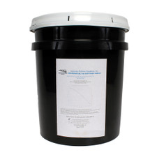 RR Winterizer Ice and Freeze Control - 5 Gallon