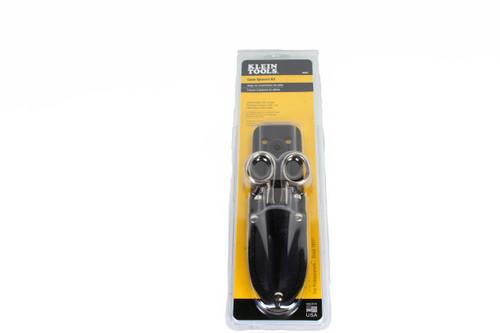 Cable Splicer Kit
