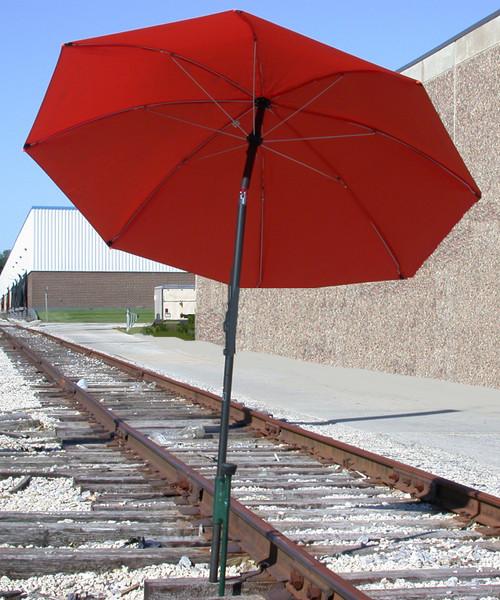 Welders Umbrella