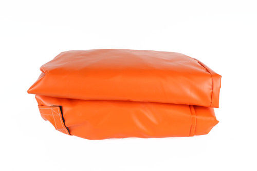 Hydraulic Rail Puller Cover