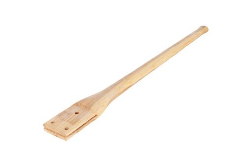 Ditch Bank Blade Handle