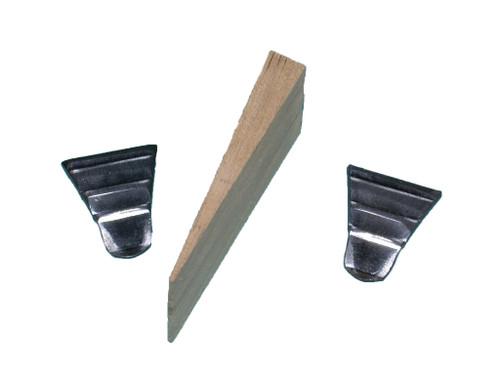 Wedge Kit