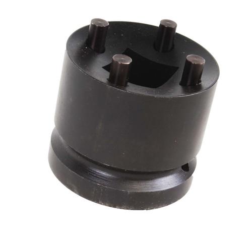 Lewis Dome Head Socket